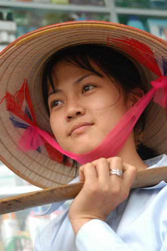 ベトナム人写真   かさこワールド   写真貸出